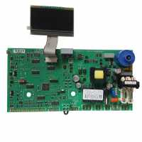 Placa electronica Buderus Logamax Plus GB012 25K