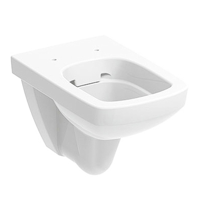 Vas WC Suspendat Kolo Nova Pro Rimfree Rectangular