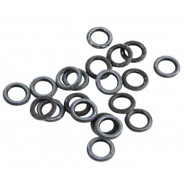 Set 10buc O-ring 4,47x1,78mm Baxi