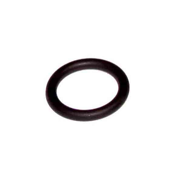 O-ring 7,6x1,8mm Baxi
