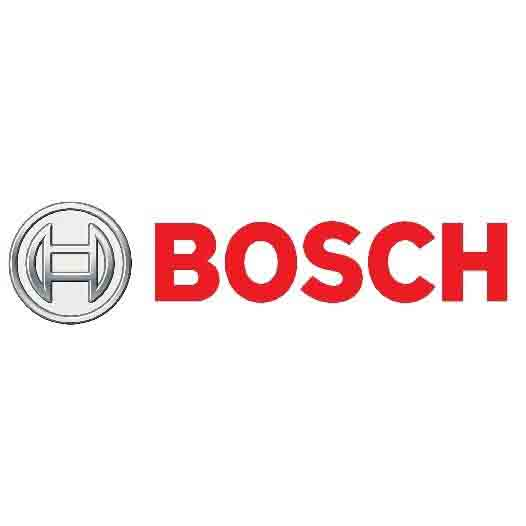 Piese centrale Junkers Bosch