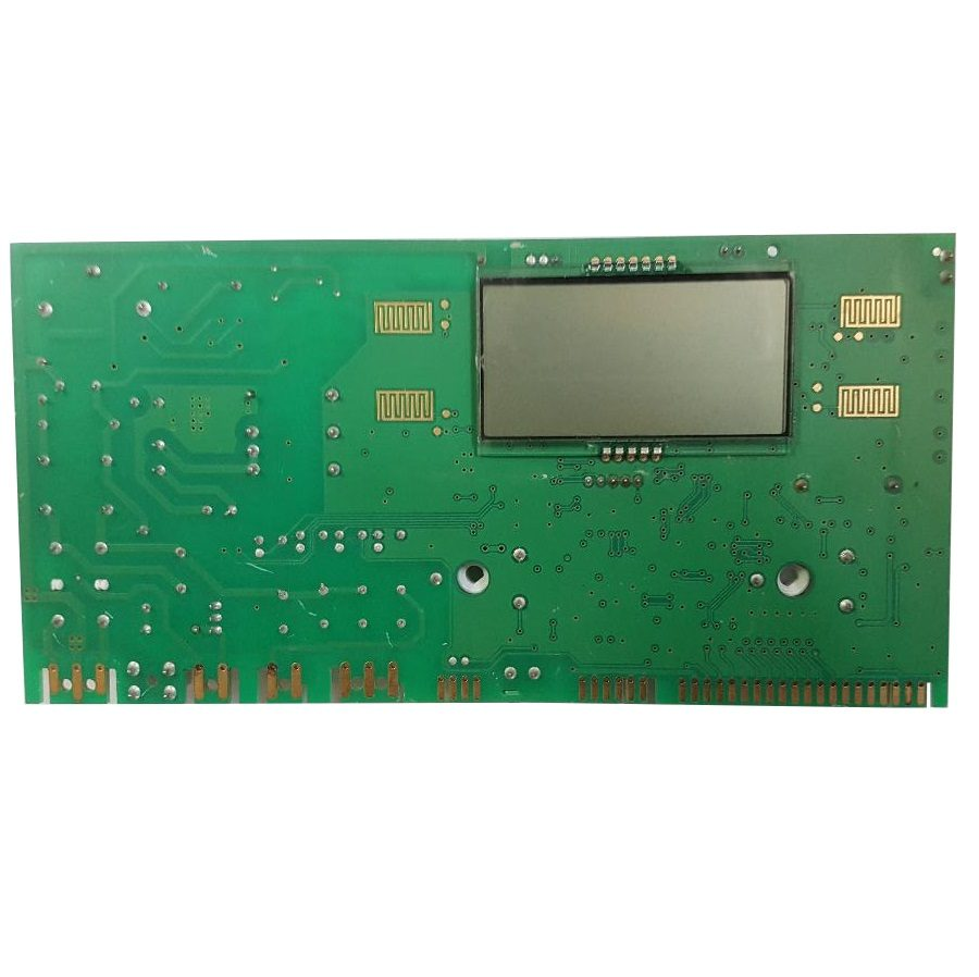 Placa Electronica Bosch Condens 2000W ZWB24