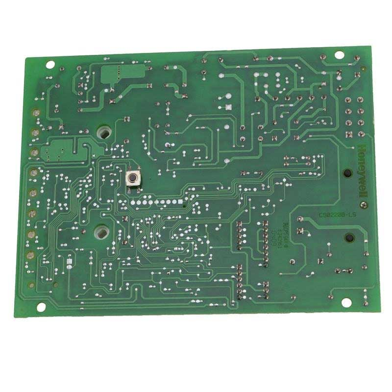 Placa Electronica Centrala Arctic CTH124B