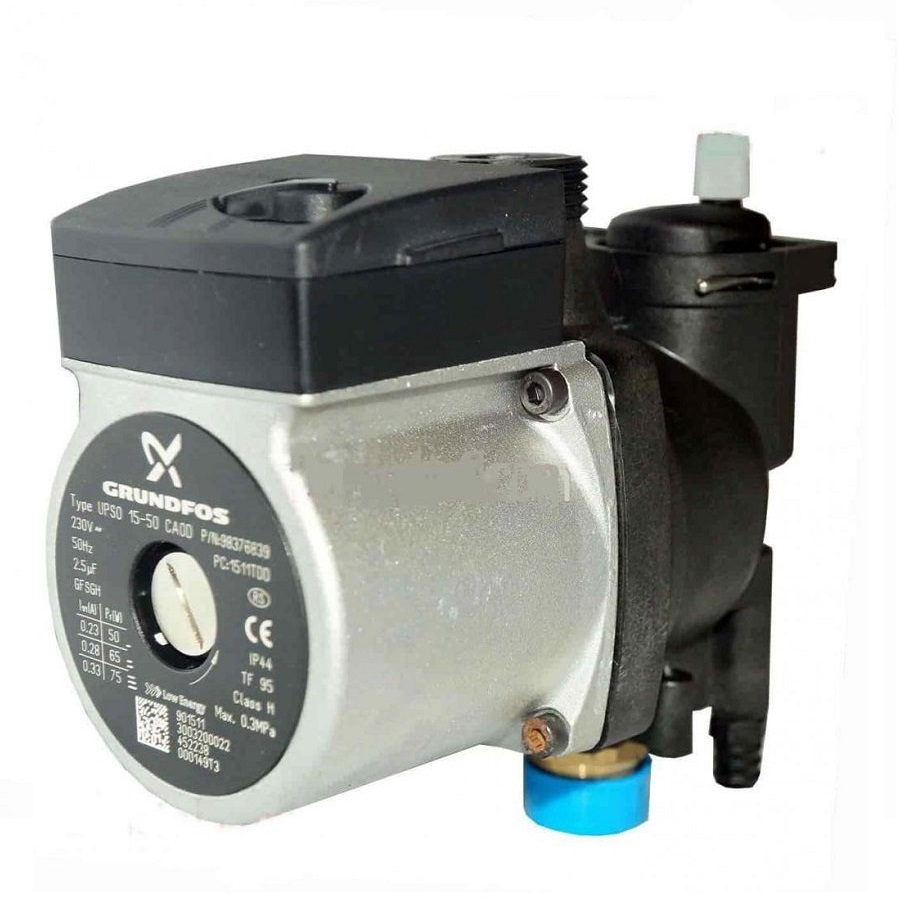 Pompa Grundfos Protherm Lynx Condens