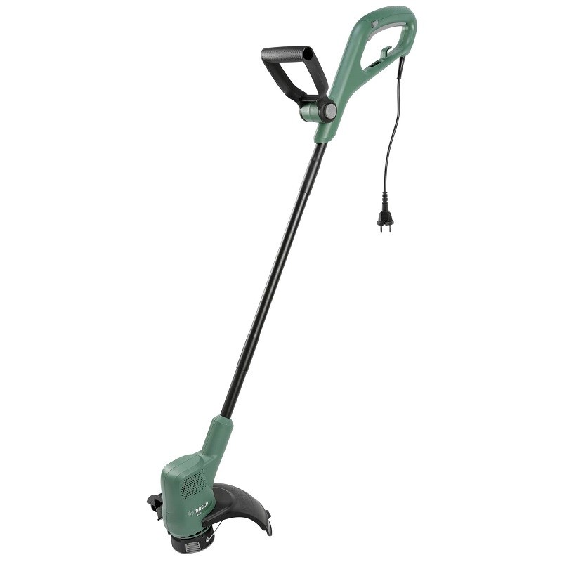 Trimmer Coasa Electrica Bosch EasyGrassCut 23 280W 12500RPM